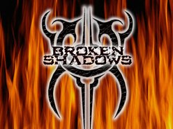 Image for Broken Shadows