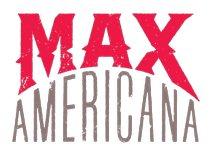 Max Americana