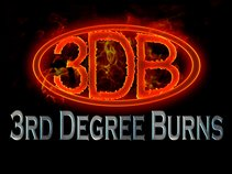 3RD DEGREE BURNS