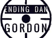Ending Dan Gordon