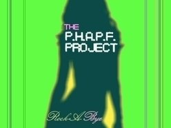The P.h.a.p.f. Project