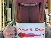 Zoot Daze