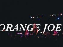 Orange Joe