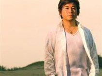 Yoshiyuki Obi