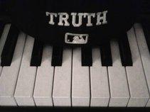 Truth The Producer