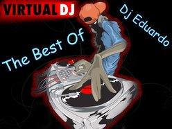 Image for Dj Eduardo