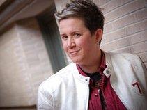 Karen Grenier