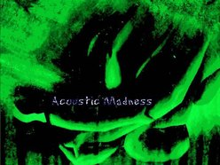 Image for Acoustic Madness