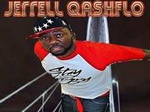 Jerrell QashFlo