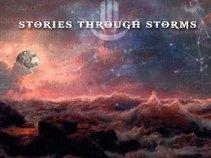 Stories Through Storms