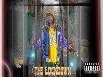 Tslash THE LOCK DOWN