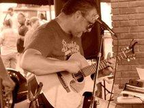 Chris Gomez Acoustic