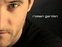Romain Garden