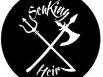 SeaKing Heir
