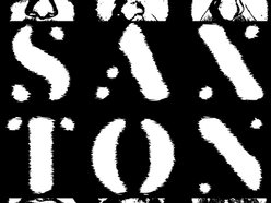 Image for Saxton
