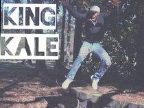 King Kale