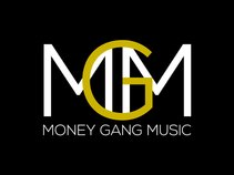Money Gang Music