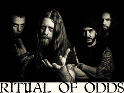 Image for Ritual of Odds