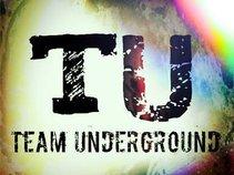 TeamUnderground