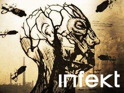 Image for Infekt