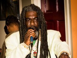 "Dance Hall & Reggae Roots & Culture Music from the up-coming various artists album Title ""Ready fi d"