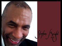 Stephan Knight
