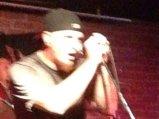 Eric Jordan