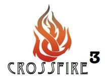 Crossfire3