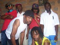 NTZee Crew