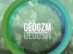 Geogzm