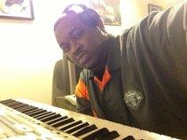 Rave Jr. Beatz