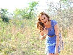 Kaleigh Coleman