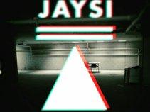 JaySiMusic
