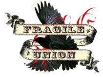 Fragile Union