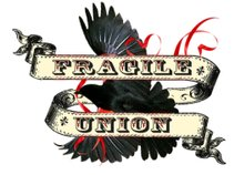 Fragile Union