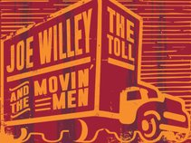 Joe Willey and the Movin' Men
