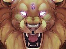 Jaq Lion