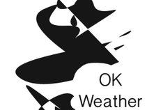 The Ok Weather