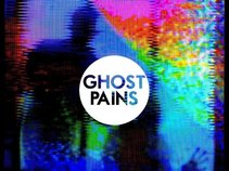 Ghost Pains