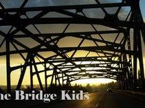 The Bridge Kids