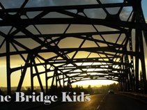 The Bridge Kids