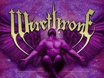 Wirethrone