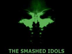 Image for The Smashed Idols