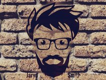 Jaryd Smith