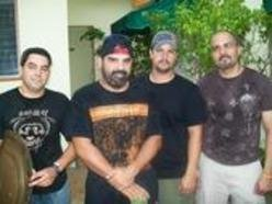 Image for El Viejo Berto