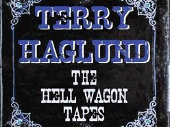 Image for Terry Haglund