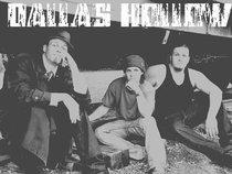 Dallas Hollow