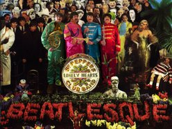 Image for Beatlesque