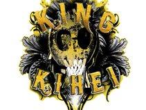 King Kihei