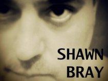 Shawn Bray